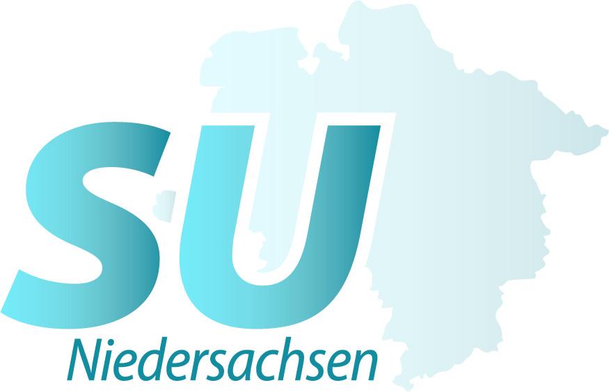Logo von Schüler Union Niedersachsen